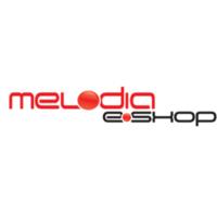 Κουπόνια Melodia eshop προσφορές Cashback Επιστροφή Χρημάτων