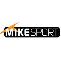 Κουπόνια Mikesport προσφορές Cashback Επιστροφή Χρημάτων