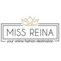 Κουπόνια MissReina προσφορές Cashback Επιστροφή Χρημάτων