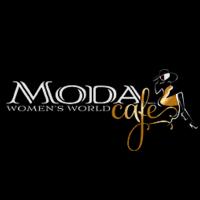 Κουπόνια modacafe προσφορές Cashback Επιστροφή Χρημάτων
