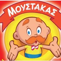 Κουπόνια Moustakastoys προσφορές Cashback Επιστροφή Χρημάτων