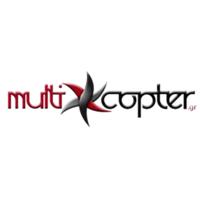 Κουπόνια Multicopter προσφορές Cashback Επιστροφή Χρημάτων