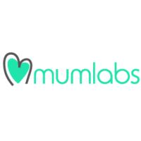 Κουπόνια Mumlabs προσφορές Cashback Επιστροφή Χρημάτων