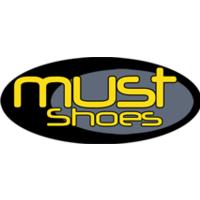 Κουπόνια Mustshoes προσφορές Cashback Επιστροφή Χρημάτων