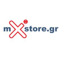 Κουπόνια MxStore προσφορές Cashback Επιστροφή Χρημάτων