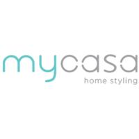 Κουπόνια Mycasa προσφορές Cashback Επιστροφή Χρημάτων