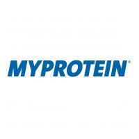 Κουπόνια Myprotein προσφορές Cashback Επιστροφή Χρημάτων