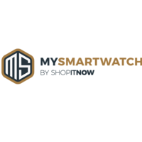 Κουπόνια Mysmartwatch προσφορές Cashback Επιστροφή Χρημάτων