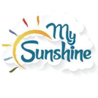 Κουπόνια My Sunshine προσφορές Cashback Επιστροφή Χρημάτων