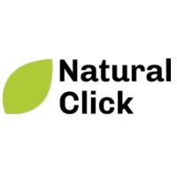Κουπόνια Natural Click προσφορές Cashback Επιστροφή Χρημάτων