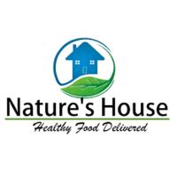 Κουπόνια Natures House προσφορές Cashback Επιστροφή Χρημάτων