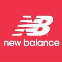 Κουπόνια NewBalance προσφορές Cashback Επιστροφή Χρημάτων
