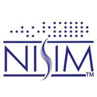 Κουπόνια Nisim προσφορές Cashback Επιστροφή Χρημάτων