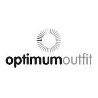 Κουπόνια Optimumoutfit προσφορές Cashback Επιστροφή Χρημάτων