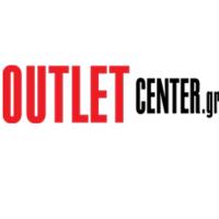 Κουπόνια Outlet Center προσφορές Cashback Επιστροφή Χρημάτων