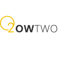 Κουπόνια Owtwo Fashion προσφορές Cashback Επιστροφή Χρημάτων