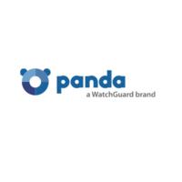 Κουπόνια Panda προσφορές Cashback Επιστροφή Χρημάτων