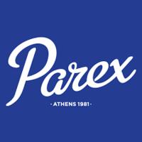Κουπόνια Parex προσφορές Cashback Επιστροφή Χρημάτων