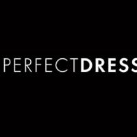 Κουπόνια Perfectdress προσφορές Cashback Επιστροφή Χρημάτων