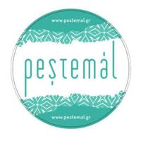 Κουπόνια Pestemall προσφορές Cashback Επιστροφή Χρημάτων