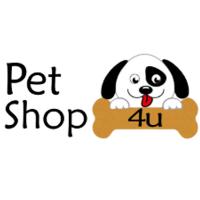 Κουπόνια Petshop4u προσφορές Cashback Επιστροφή Χρημάτων