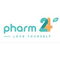 Κουπόνια Pharm24 προσφορές Cashback Επιστροφή Χρημάτων