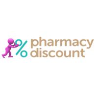 Κουπόνια PharmacyDiscount προσφορές Cashback Επιστροφή Χρημάτων