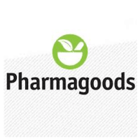 Κουπόνια Pharmagoods προσφορές Cashback Επιστροφή Χρημάτων