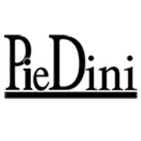 Κουπόνια Piedini προσφορές Cashback Επιστροφή Χρημάτων