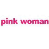 Κουπόνια pinkwoman-fashion προσφορές Cashback Επιστροφή Χρημάτων
