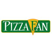 Κουπόνια Pizza fan προσφορές Cashback Επιστροφή Χρημάτων