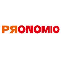 Κουπόνια PronomioShop προσφορές Cashback Επιστροφή Χρημάτων