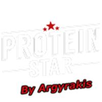 Κουπόνια proteinstar προσφορές Cashback Επιστροφή Χρημάτων