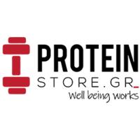 Κουπόνια ProteinStore προσφορές Cashback Επιστροφή Χρημάτων