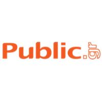 Κουπόνια Public προσφορές Cashback Επιστροφή Χρημάτων