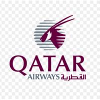 Κουπόνια Qatarairways προσφορές Cashback Επιστροφή Χρημάτων