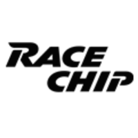 Κουπόνια chip tuning προσφορές Cashback Επιστροφή Χρημάτων