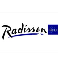 Κουπόνια Radisson Blu προσφορές Cashback Επιστροφή Χρημάτων