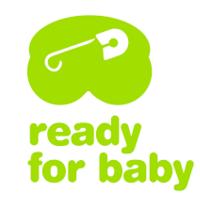 Κουπόνια Readyforbaby.gr προσφορές Cashback Επιστροφή Χρημάτων