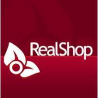 Κουπόνια Realshop προσφορές Cashback Επιστροφή Χρημάτων