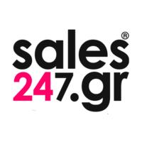 Κουπόνια Sales247 προσφορές Cashback Επιστροφή Χρημάτων