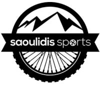 Saoulidis