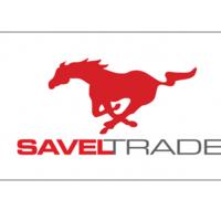 Κουπόνια Saveltrade προσφορές Cashback Επιστροφή Χρημάτων