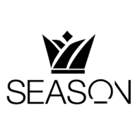 Κουπόνια Seasontime προσφορές Cashback Επιστροφή Χρημάτων