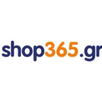 Κουπόνια Shop365 προσφορές Cashback Επιστροφή Χρημάτων