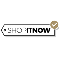 Κουπόνια Shopitnow προσφορές Cashback Επιστροφή Χρημάτων