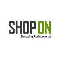 Κουπόνια Shopon προσφορές Cashback Επιστροφή Χρημάτων