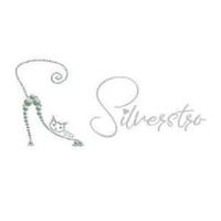 Κουπόνια Silverstro προσφορές Cashback Επιστροφή Χρημάτων