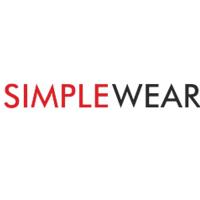 Κουπόνια simplewear προσφορές Cashback Επιστροφή Χρημάτων