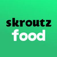 Κουπόνια Skroutzfood προσφορές Cashback Επιστροφή Χρημάτων